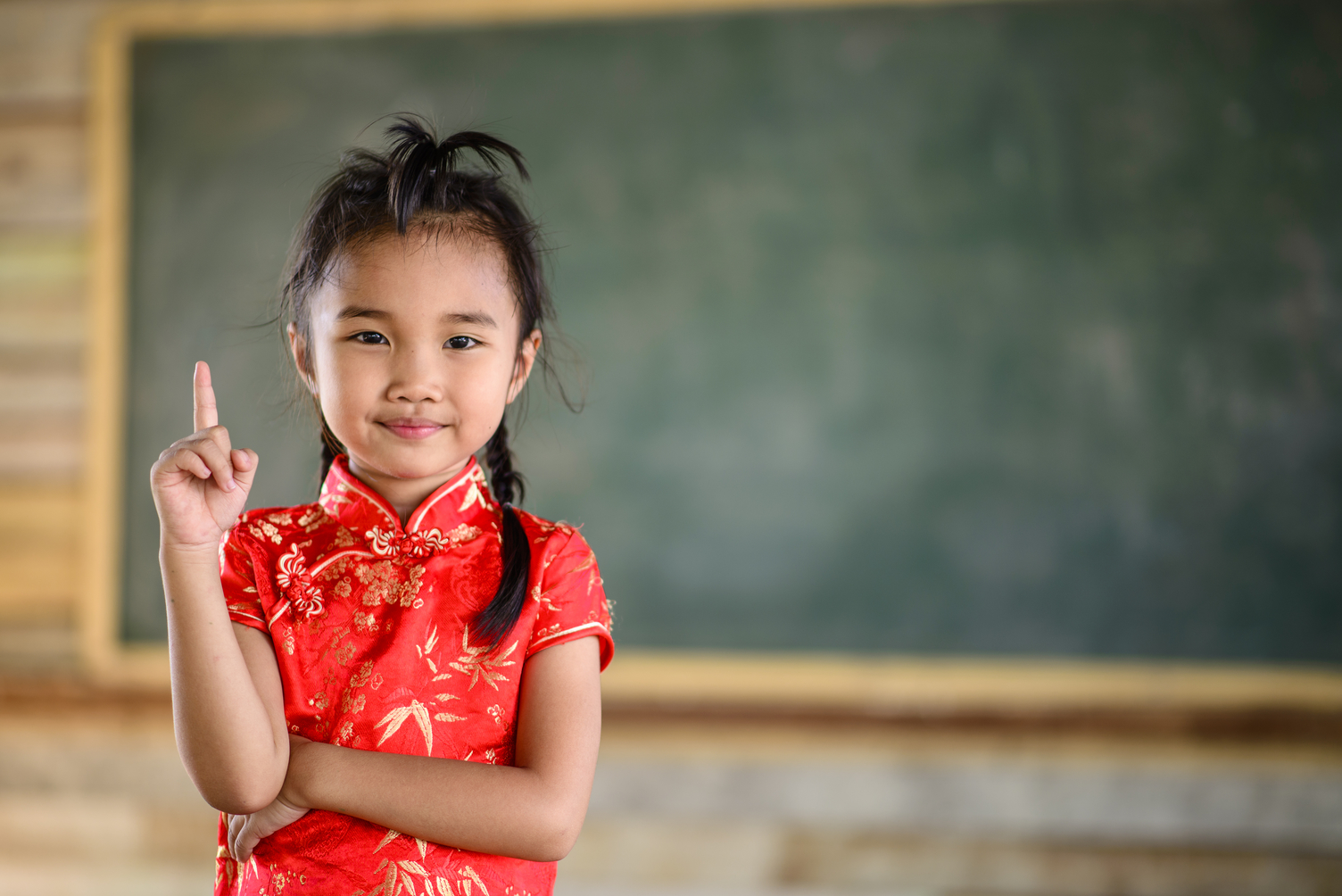 12 Must-Know Tips for Teaching in Asia